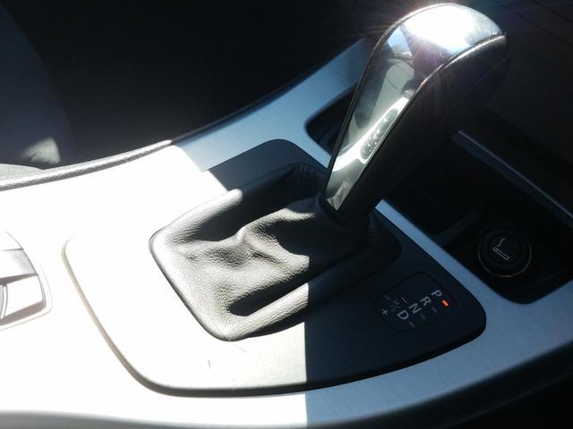 「BMW」「BMW」「クーペ」「岡山県」の中古車36