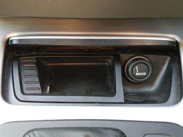 「BMW」「BMW」「クーペ」「岡山県」の中古車39