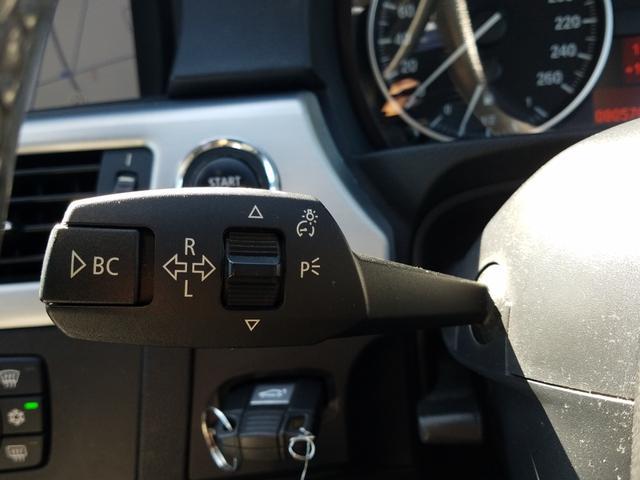 「BMW」「BMW」「クーペ」「岡山県」の中古車41