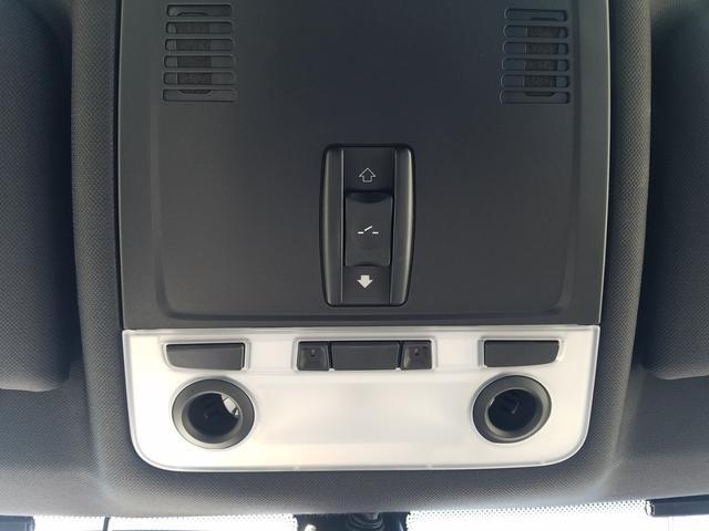 「BMW」「BMW」「クーペ」「岡山県」の中古車43