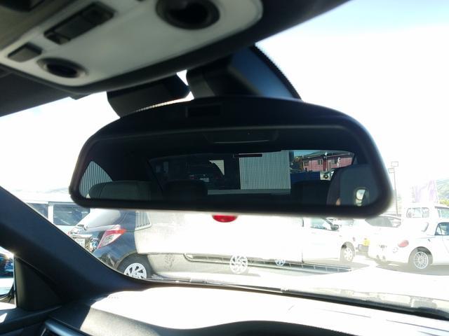 「BMW」「BMW」「クーペ」「岡山県」の中古車45