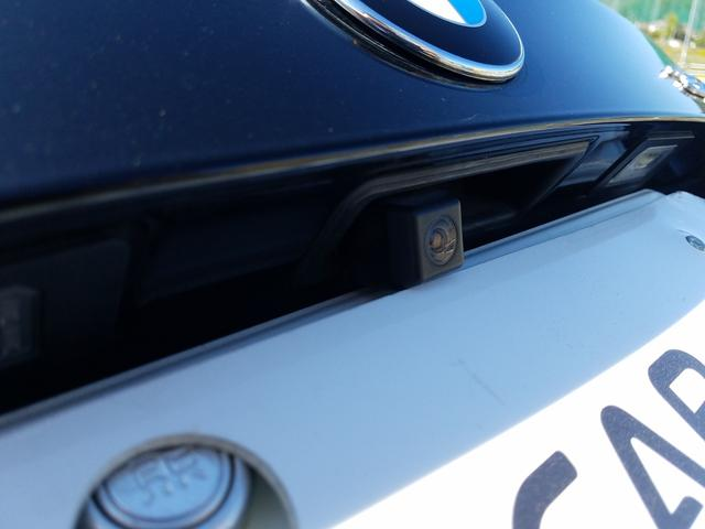 「BMW」「BMW」「クーペ」「岡山県」の中古車47