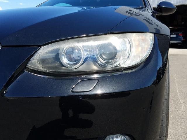 「BMW」「BMW」「クーペ」「岡山県」の中古車52