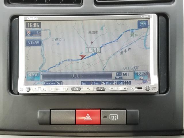 「ダイハツ」「ミラ」「軽自動車」「岡山県」の中古車38