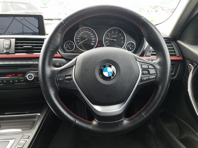 「BMW」「BMW」「セダン」「岡山県」の中古車5