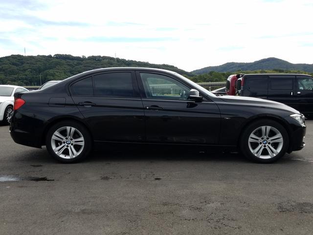 「BMW」「BMW」「セダン」「岡山県」の中古車10