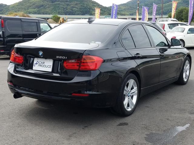 「BMW」「BMW」「セダン」「岡山県」の中古車11