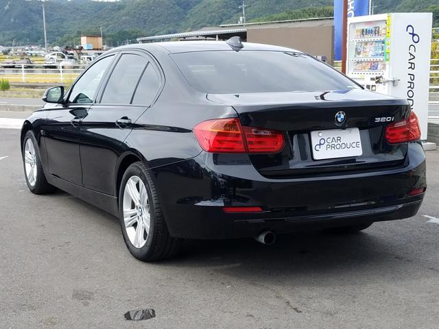「BMW」「BMW」「セダン」「岡山県」の中古車13