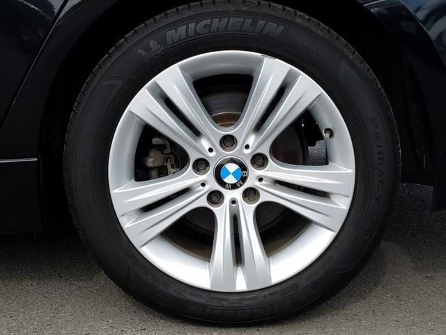 「BMW」「BMW」「セダン」「岡山県」の中古車16