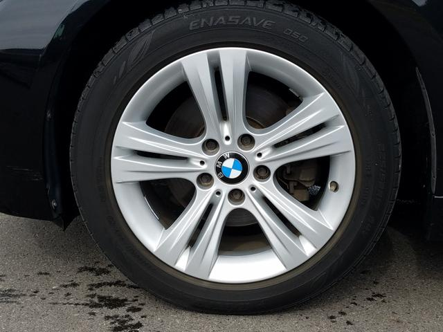 「BMW」「BMW」「セダン」「岡山県」の中古車17