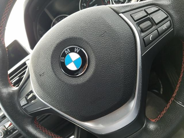 「BMW」「BMW」「セダン」「岡山県」の中古車22