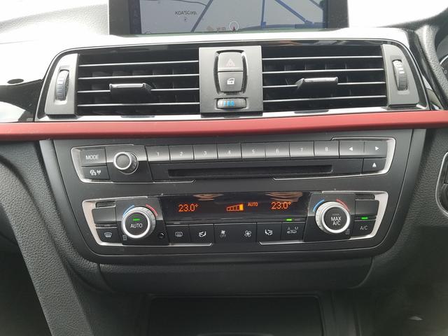 「BMW」「BMW」「セダン」「岡山県」の中古車32