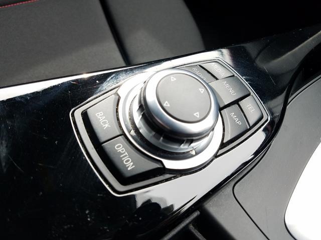 「BMW」「BMW」「セダン」「岡山県」の中古車37