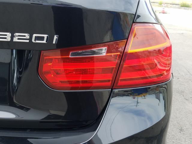 「BMW」「BMW」「セダン」「岡山県」の中古車47