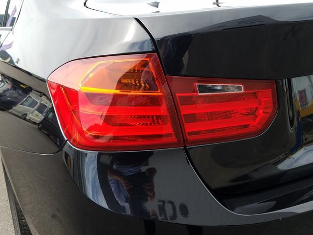「BMW」「BMW」「セダン」「岡山県」の中古車48