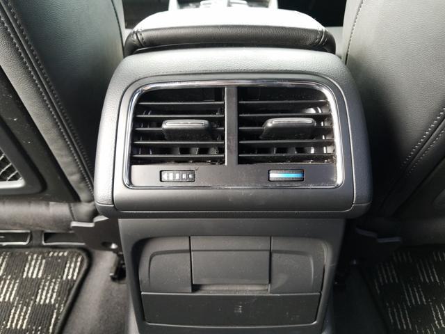「アウディ」「アウディ Q5」「SUV・クロカン」「岡山県」の中古車18