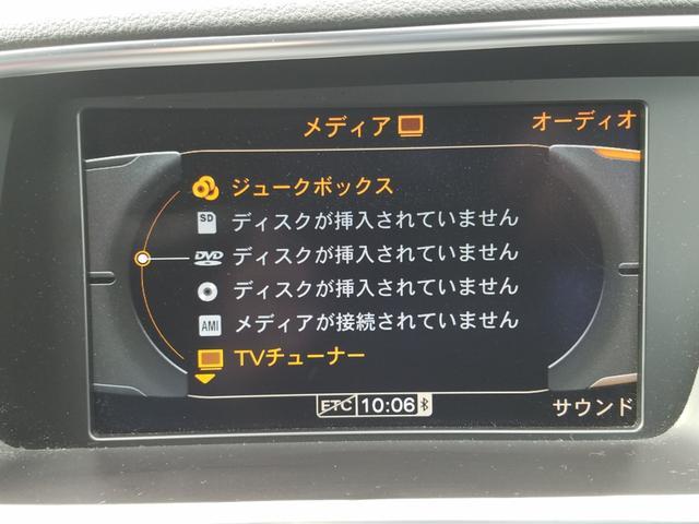 「アウディ」「アウディ Q5」「SUV・クロカン」「岡山県」の中古車32