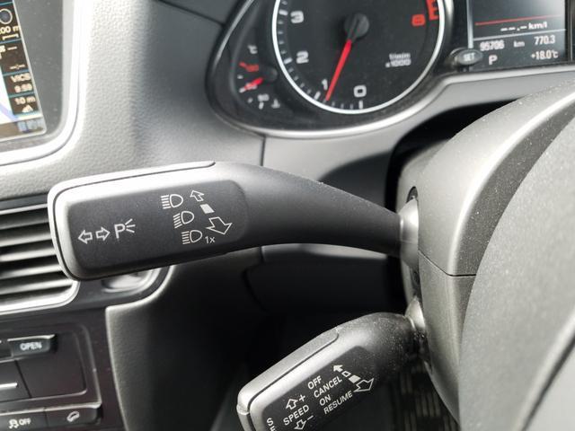 「アウディ」「アウディ Q5」「SUV・クロカン」「岡山県」の中古車34