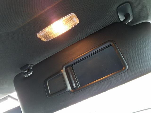 「アウディ」「アウディ Q5」「SUV・クロカン」「岡山県」の中古車38