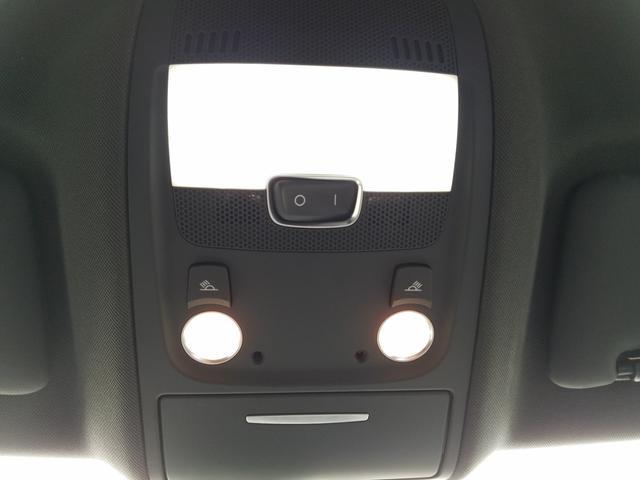 「アウディ」「アウディ Q5」「SUV・クロカン」「岡山県」の中古車41