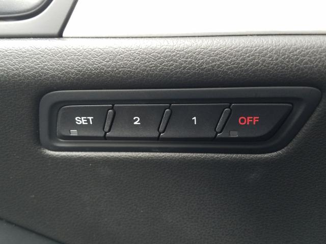 「アウディ」「アウディ Q5」「SUV・クロカン」「岡山県」の中古車43