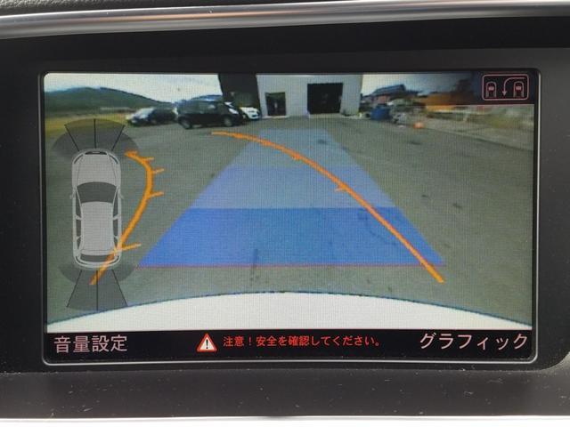 「アウディ」「アウディ Q5」「SUV・クロカン」「岡山県」の中古車47