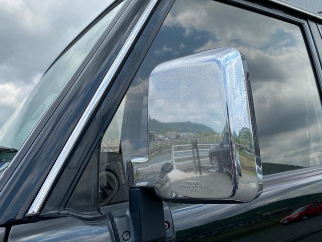 「トヨタ」「ランドクルーザープラド」「SUV・クロカン」「岡山県」の中古車29
