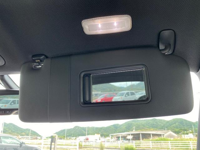 「アウディ」「TTクーペ」「クーペ」「岡山県」の中古車47
