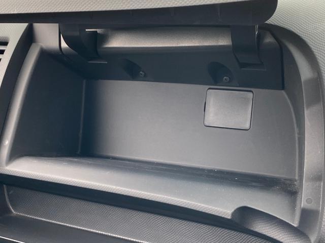 「トヨタ」「ラクティス」「ミニバン・ワンボックス」「岡山県」の中古車46