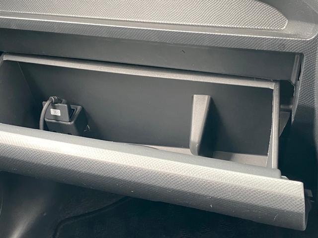 「トヨタ」「ラクティス」「ミニバン・ワンボックス」「岡山県」の中古車47