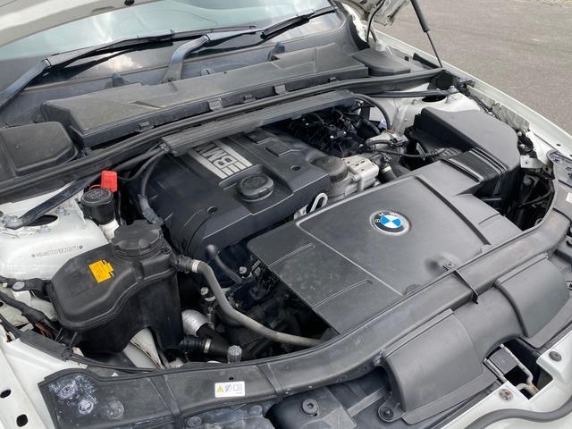 「BMW」「3シリーズ」「クーペ」「岡山県」の中古車8