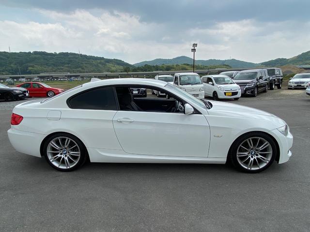 「BMW」「3シリーズ」「クーペ」「岡山県」の中古車13