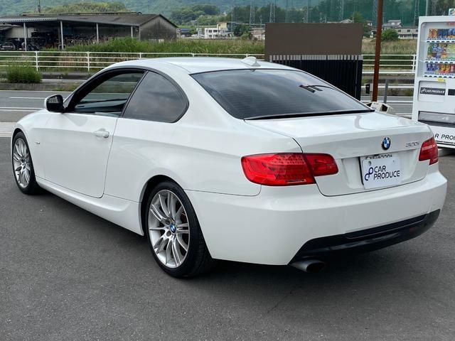 「BMW」「3シリーズ」「クーペ」「岡山県」の中古車19