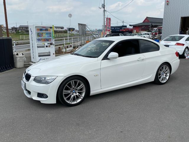 「BMW」「3シリーズ」「クーペ」「岡山県」の中古車22