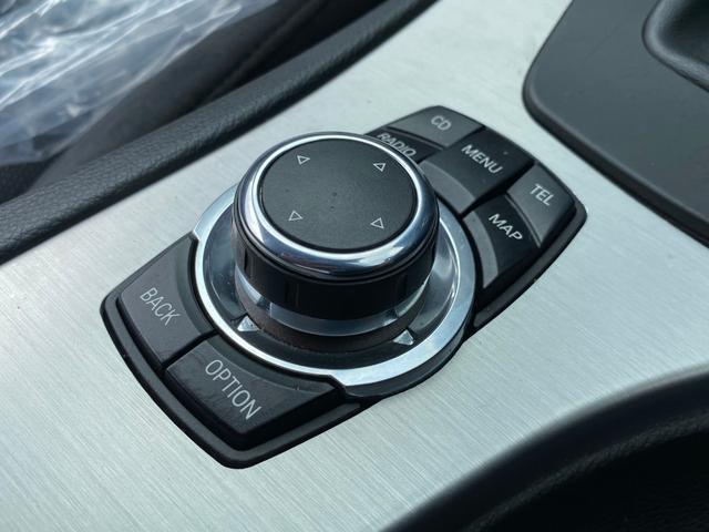 「BMW」「3シリーズ」「クーペ」「岡山県」の中古車40
