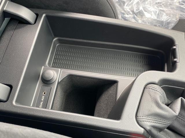 「BMW」「3シリーズ」「クーペ」「岡山県」の中古車42