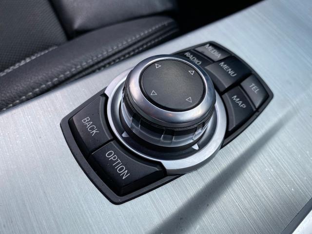 「BMW」「X3」「SUV・クロカン」「岡山県」の中古車35