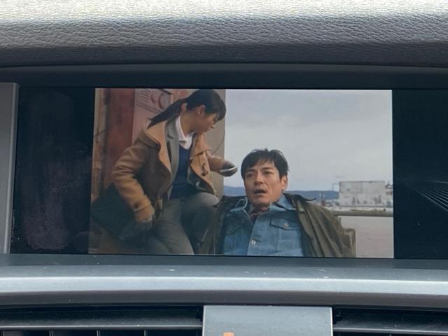 「BMW」「X3」「SUV・クロカン」「岡山県」の中古車38