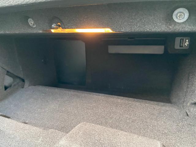「BMW」「X3」「SUV・クロカン」「岡山県」の中古車39
