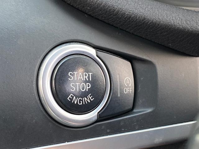 「BMW」「X3」「SUV・クロカン」「岡山県」の中古車44