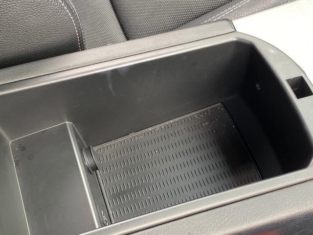 「BMW」「X3」「SUV・クロカン」「岡山県」の中古車45