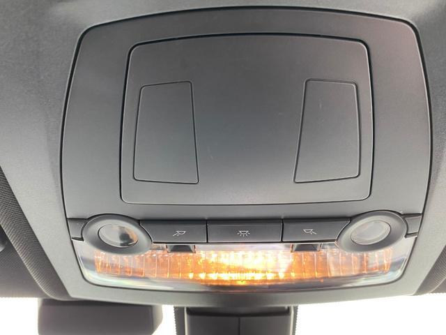 「BMW」「X3」「SUV・クロカン」「岡山県」の中古車46