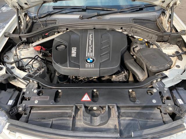 「BMW」「X3」「SUV・クロカン」「岡山県」の中古車50