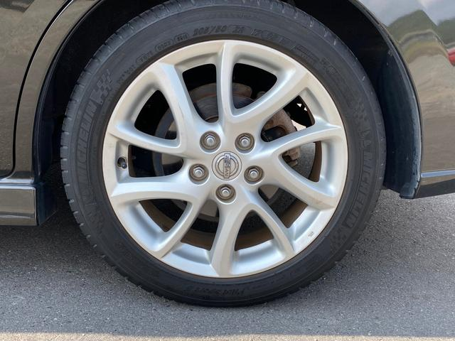「日産」「ラフェスタ」「ミニバン・ワンボックス」「岡山県」の中古車33