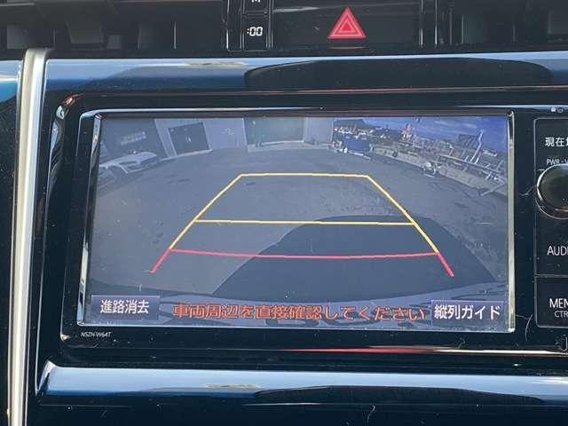 「トヨタ」「ハリアー」「SUV・クロカン」「岡山県」の中古車19