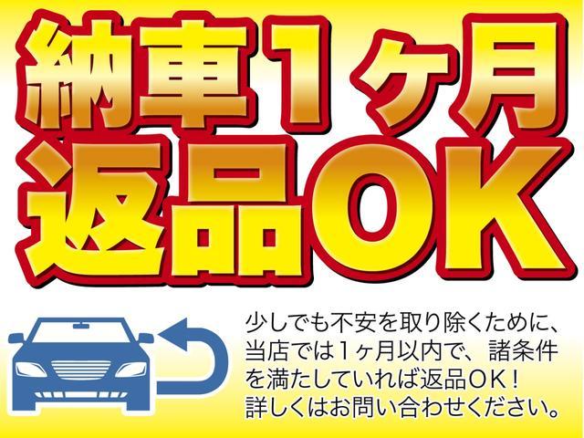 「トヨタ」「プリウス」「セダン」「岡山県」の中古車3