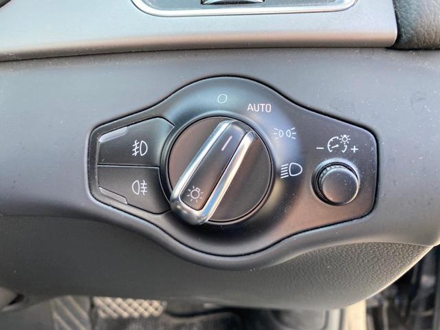 2.0TFSI 後期 黒革 シートヒーター Bluetooth プライバシーガラス(9枚目)