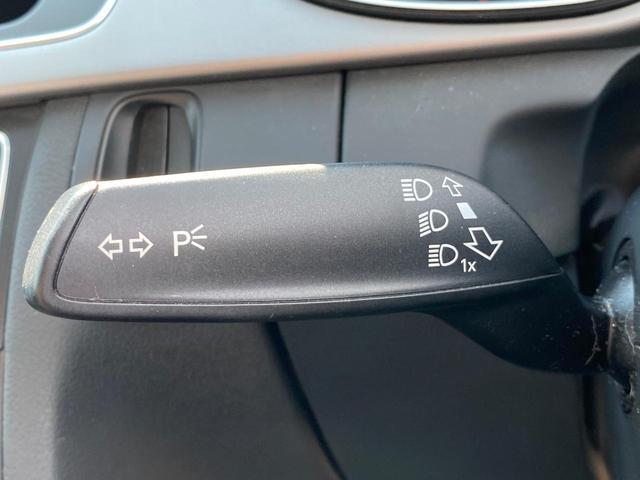 2.0TFSI 後期 黒革 シートヒーター Bluetooth プライバシーガラス(29枚目)