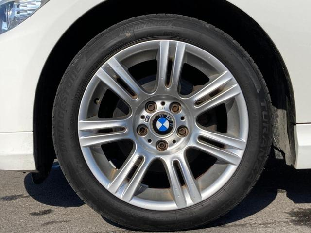 タイヤの溝も残っております!タイヤ溝とは「目に見える任意保険」です!!