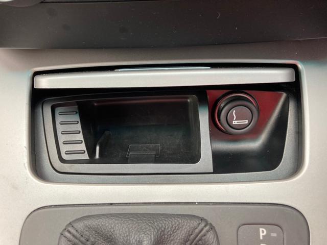 320i 車検整備付き・パワーシート・シートメモリー・リアエアコン・プッシュスタート・オートエアコン・後席フィルム・16インチアルミ(38枚目)